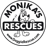doggie-rescure-logo (1)