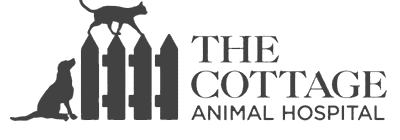 the-cottage-animal-hospital